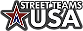 Street Teams USA's Company logo