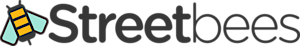 Streetbees's Company logo
