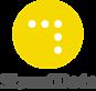 StreetDots's Company logo