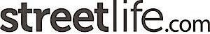 Streetlife's Company logo