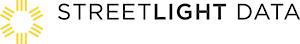 StreetLight Data's Company logo