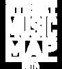 Streetmicrodocs's Company logo