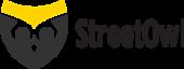 StreetOwl's Company logo