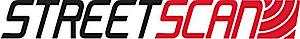 Streetscan, Inc.'s Company logo