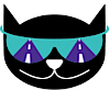Streetsm4Rt's Company logo