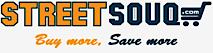Streetsouq's Company logo