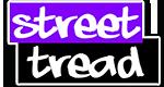 Streettread's Company logo