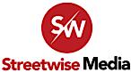 Streetwise Media's Company logo