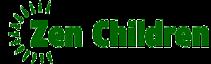 Stress Management Consultants's Company logo