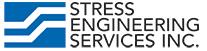 Stress Engineering Services, Inc.'s Company logo