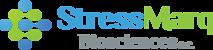 Stressmarq Biosciences's Company logo