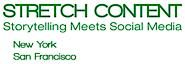 Stretch Content's Company logo