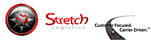 Stretchlogistics's Company logo