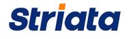 Striata's Company logo
