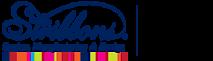 Stribbons's Company logo