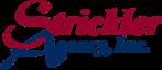 Strickler Agency's Company logo