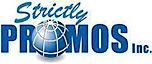 Strictly Promos's Company logo