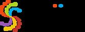Striim's Company logo