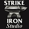 Strike Iron Studio's Company logo