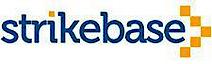 Strikebase's Company logo