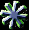 Striker Ccg Tcg's Company logo