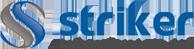 SMS Striker's Company logo