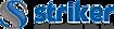 SMS Striker's company profile