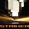 Striker System's Company logo