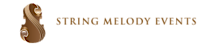 String Melody Events's Company logo