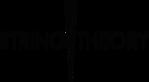 String Theory Productions's Company logo