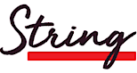 String Title Services's Company logo