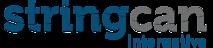 StringCan Interactive's Company logo