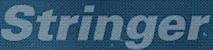 Stringer & Co., Inc.'s Company logo