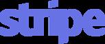 Stripe's Company logo