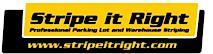 Stripeitright's Company logo