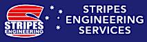 Stripes Group of Companies's Company logo