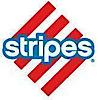 Stripes Stores's Company logo