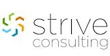 Striveconsulting's Company logo