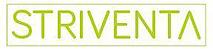 Striventa's Company logo