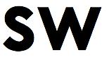 Strobag World Entertainment's Company logo