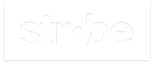 Strobedigital's Company logo