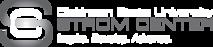 Strom Center For Entrepreneurship And Innovation's Company logo