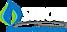 Strom Inc.'s company profile