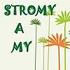 Stromy A My's Company logo