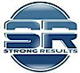 Strong Results's Company logo