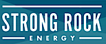 Strong Rock Energy's Company logo