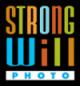 Strong Will Photo's Company logo