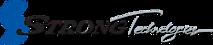 Strong Technologies's Company logo