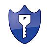 Cryptodriver's Company logo