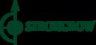Strongbow Exploration's Company logo